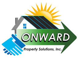 Onward Property Solutions